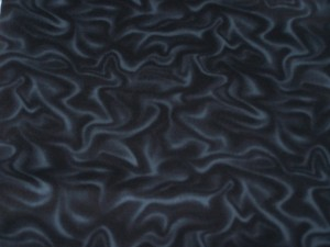 fabric-2-up-close