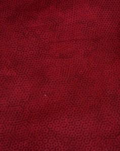 fabric-3-up-close