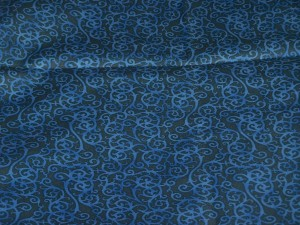 fabric-5-up-close