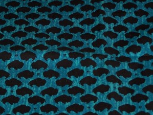 fabric-8-up-close