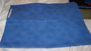new-fabric-6