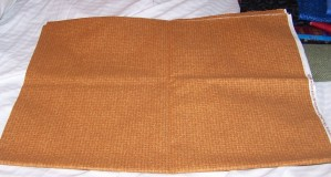 new-fabric-7
