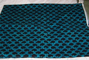 new-fabric-8