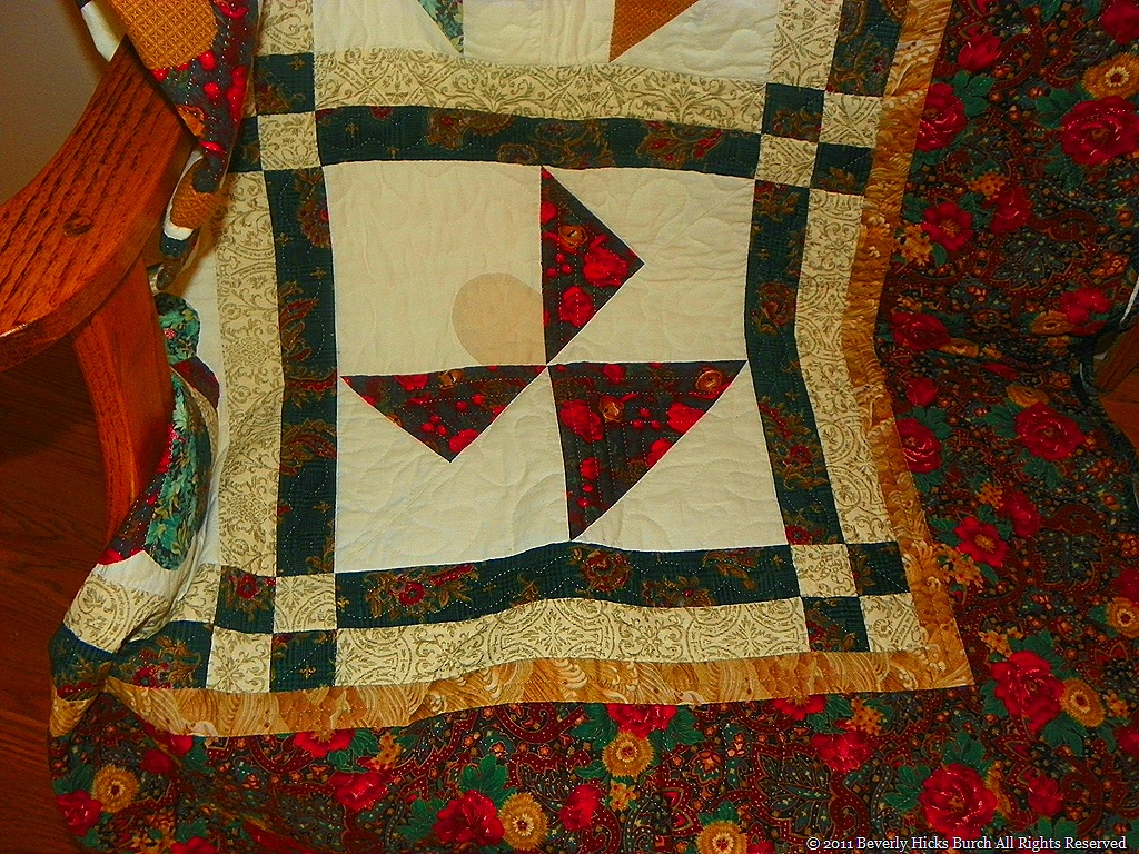 Home For The Holidays Quilts At Christmas By Beverly