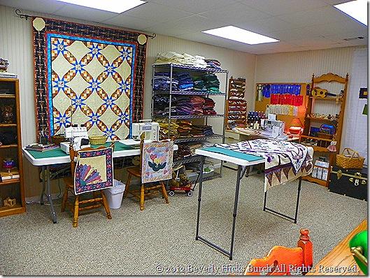 quilt room 2