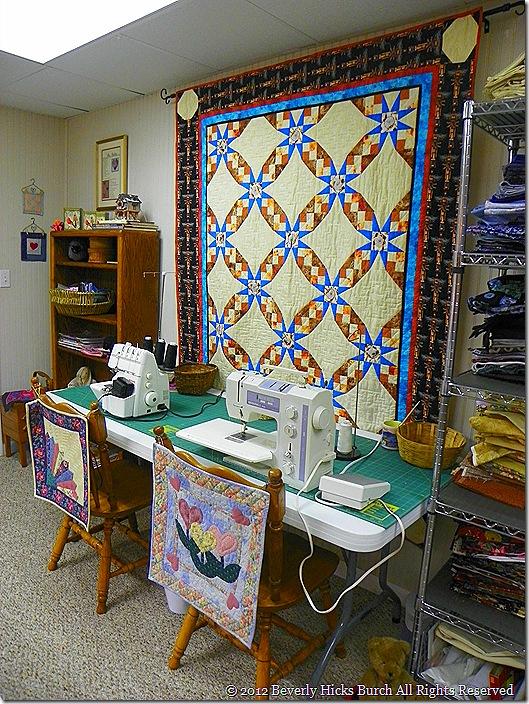 quilt room 6