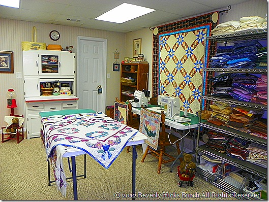 quilt room 7
