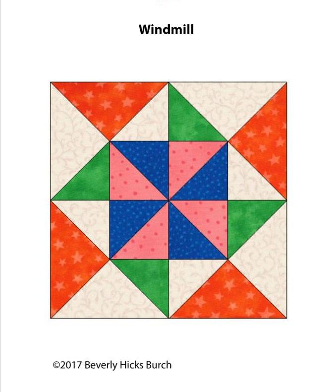 Windmill---Block-Pic-W