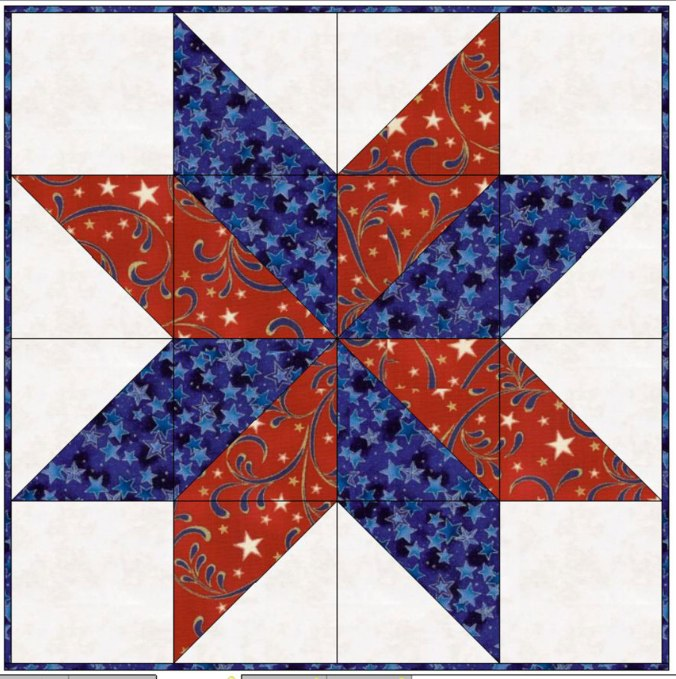 Patriotic-Star---Front-W
